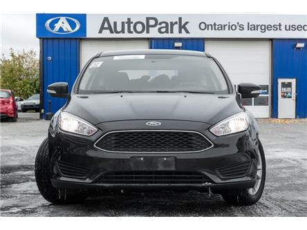 2015 Ford Focus SE (Stk: 15-70764MB) in Georgetown - Image 2 of 18