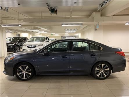 2017 Subaru Legacy 2.5i Limited (Stk: AP3510A) in Toronto - Image 2 of 29