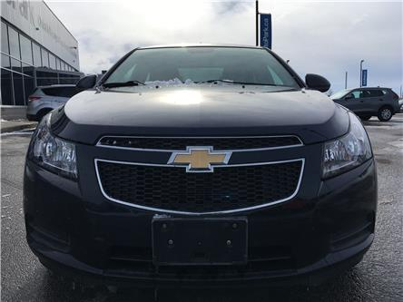2014 Chevrolet Cruze 2LT (Stk: 14-10312JB) in Barrie - Image 2 of 26
