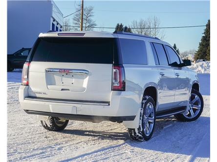 2018 GMC Yukon XL Denali (Stk: T20-1023A) in Dawson Creek - Image 2 of 18