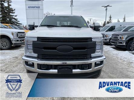 2018 Ford F-350 Lariat (Stk: 5592) in Calgary - Image 2 of 26