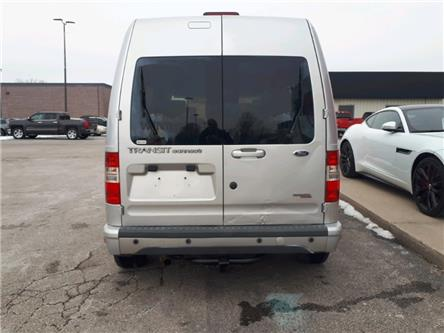 2012 Ford Transit Connect XLT (Stk: CT118169) in Sarnia - Image 2 of 7
