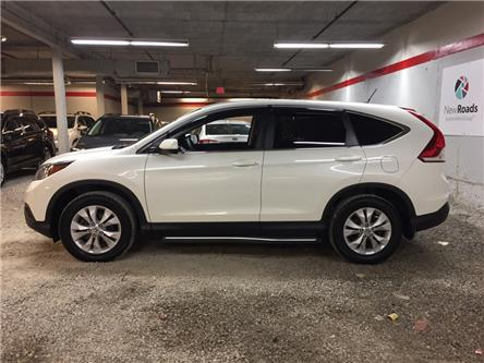 2014 Honda CR-V EX (Stk: P495) in Newmarket - Image 2 of 20