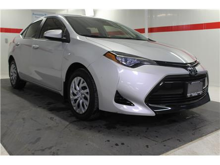 2017 Toyota Corolla LE (Stk: 300304S) in Markham - Image 2 of 23