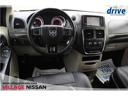 2013 Dodge Grand Caravan SE/SXT (Stk: 226A) in Unionville - Image 2 of 23