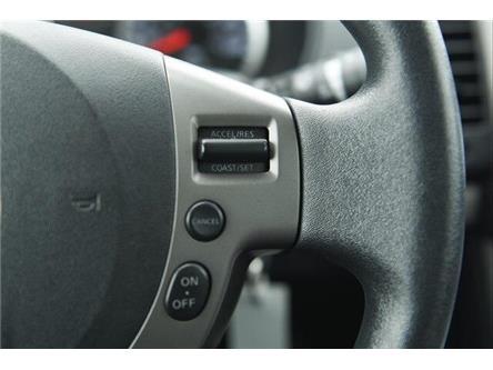 2012 Nissan Sentra 2.0 S (Stk: 20005A) in Pembroke - Image 2 of 18