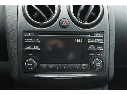 2012 Nissan Rogue SV (Stk: 20013A) in Pembroke - Image 2 of 21