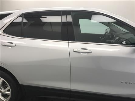 2018 Chevrolet Equinox LT (Stk: 213847) in Lethbridge - Image 2 of 28