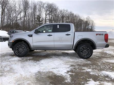 2020 Ford Ranger XLT (Stk: RG20180) in Barrie - Image 2 of 15