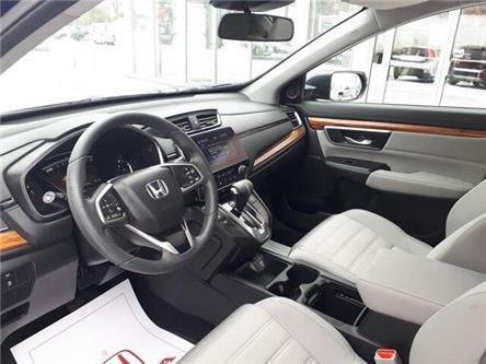 2017 Honda CR-V EX (Stk: E-2319) in Brockville - Image 2 of 30