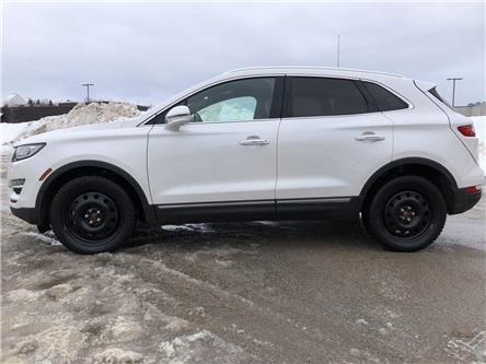 2019 Lincoln MKC Reserve (Stk: CA20026A) in Barrie - Image 2 of 17