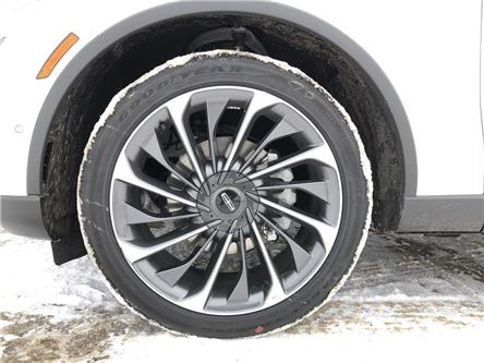 2020 Lincoln Aviator Reserve (Stk: LA20194) in Barrie - Image 2 of 18