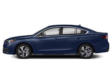 2020 Subaru Legacy Touring (Stk: SL302) in Ottawa - Image 2 of 9