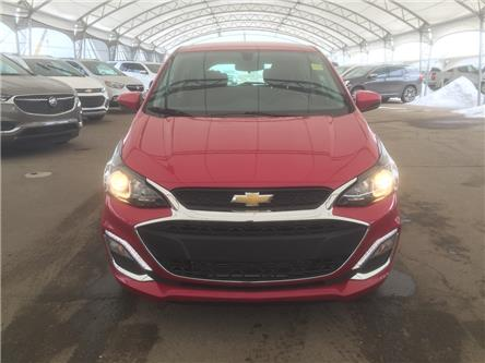 2020 Chevrolet Spark 1LT CVT (Stk: 181473) in AIRDRIE - Image 2 of 31