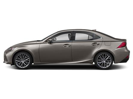 2020 Lexus IS 300 Base (Stk: 203281) in Kitchener - Image 2 of 9