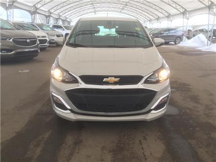 2020 Chevrolet Spark 1LT CVT (Stk: 181472) in AIRDRIE - Image 2 of 32