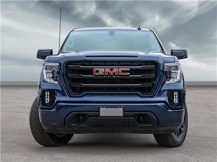 2020 GMC Sierra 1500 Elevation (Stk: L206251) in Scarborough - Image 2 of 11