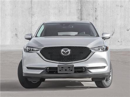 2020 Mazda CX-5 GS (Stk: 20C51) in Miramichi - Image 1 of 22
