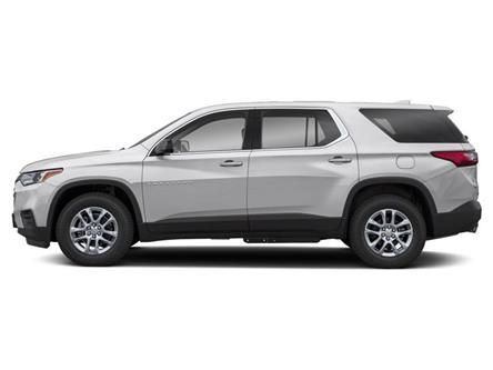 2020 Chevrolet Traverse 1FL (Stk: 20137) in WALLACEBURG - Image 2 of 9