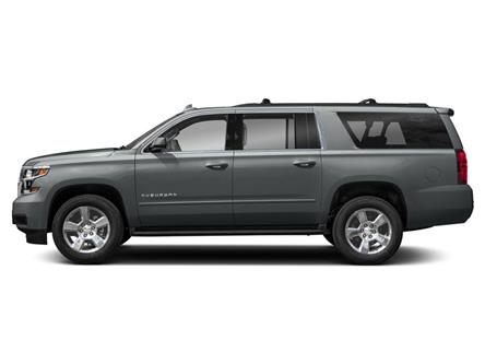 2020 Chevrolet Suburban LS (Stk: 20143) in Sioux Lookout - Image 2 of 9