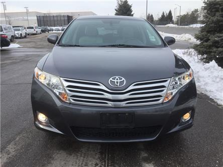 2011 Toyota Venza Base (Stk: 020362T) in Brampton - Image 2 of 16