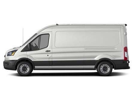 2020 Ford Transit-250 Cargo Base (Stk: U0477) in Barrie - Image 2 of 2