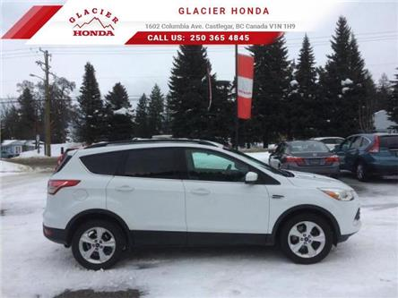 2014 Ford Escape SE (Stk: R-0471-D) in Castlegar - Image 1 of 25