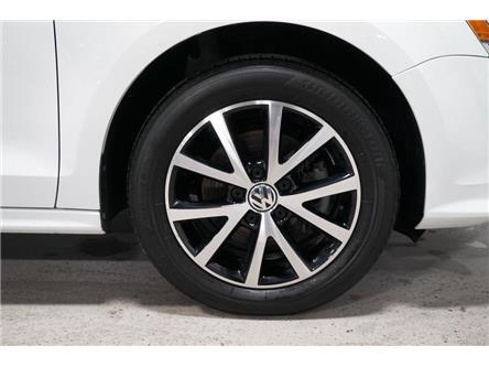 2016 Volkswagen Jetta  (Stk: 401328) in Vaughan - Image 2 of 28