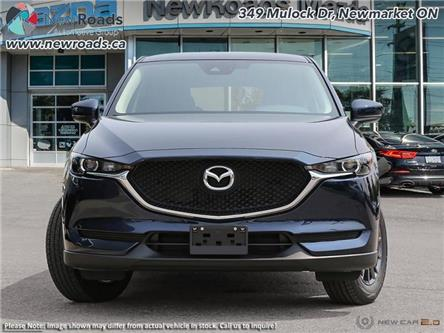 2020 Mazda CX-5 GX AWD (Stk: 41554) in Newmarket - Image 2 of 23