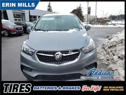 2020 Buick Encore Preferred (Stk: LB056127) in Mississauga - Image 2 of 18
