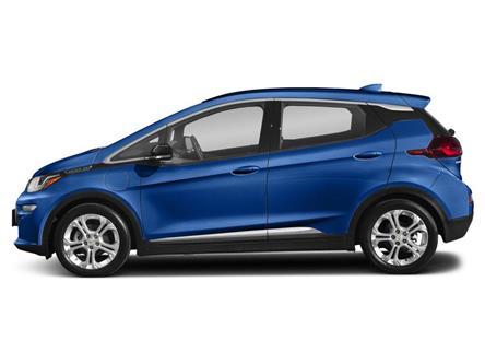 2020 Chevrolet Bolt EV LT (Stk: EL102909) in Sechelt - Image 2 of 9