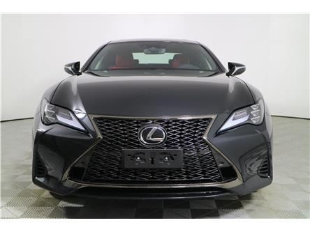 2020 Lexus RC 350  (Stk: 206083) in Markham - Image 2 of 23