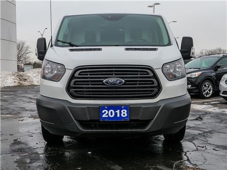 2018 Ford Transit-150 Base (Stk: 18-33559-I) in Burlington - Image 2 of 23