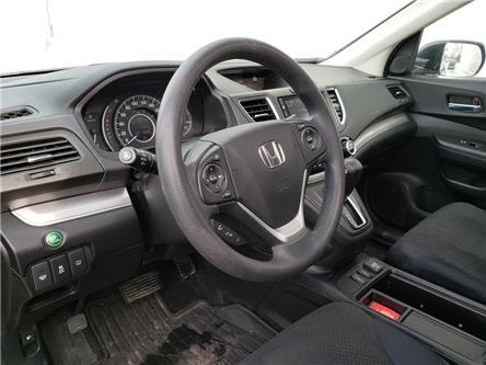 2015 Honda CR-V EX (Stk: 19P237) in Kingston - Image 2 of 20