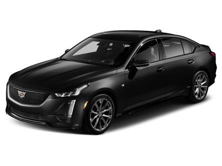2020 Cadillac CT5 Premium Luxury (Stk: 20157) in Port Hope - Image 1 of 2