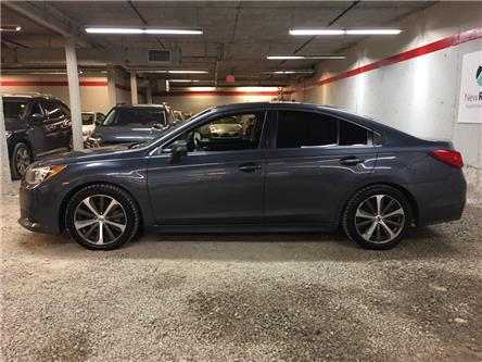 2016 Subaru Legacy 3.6R Limited Package (Stk: P480) in Newmarket - Image 2 of 23