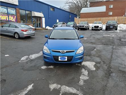 2012 Hyundai Elantra Touring L (Stk: 127336) in Dartmouth - Image 2 of 18
