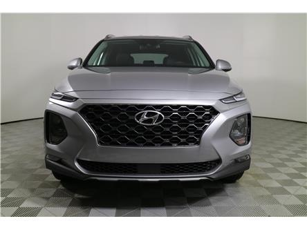 2020 Hyundai Santa Fe Preferred 2.4 (Stk: 104049) in Markham - Image 2 of 27