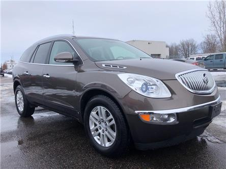 2008 Buick Enclave CX (Stk: 19B559A) in Tillsonburg - Image 1 of 26