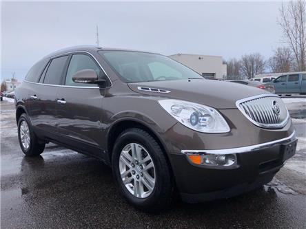 2008 Buick Enclave CX (Stk: 19B559A) in Tillsonburg - Image 2 of 26