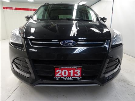 2013 Ford Escape SEL (Stk: 37010U) in Markham - Image 2 of 27