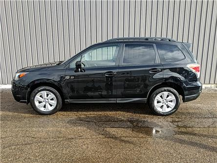 2017 Subaru Forester 2.5i Convenience (Stk: sub2199a) in Charlottetown - Image 2 of 18