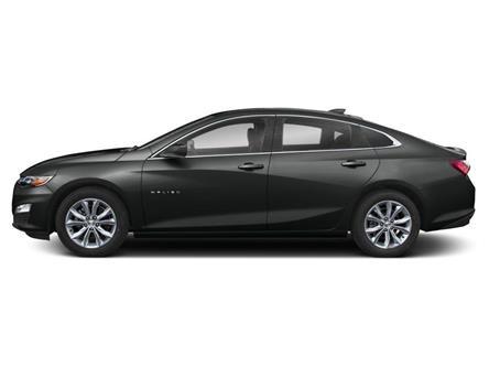 2019 Chevrolet Malibu Premier (Stk: 19-588) in Leamington - Image 2 of 9