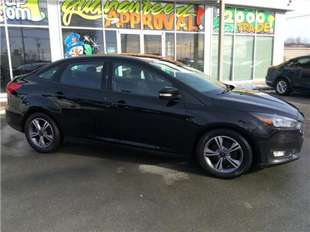 2017 Ford Focus SE (Stk: 17291) in Dartmouth - Image 2 of 21