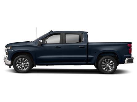 2019 Chevrolet Silverado 1500 LT (Stk: 13192A) in Oshawa - Image 2 of 9