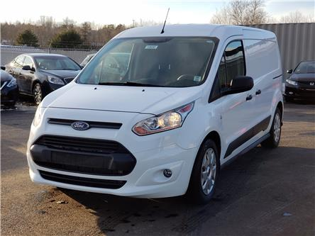 2017 Ford Transit Connect XLT (Stk: 10650) in Lower Sackville - Image 1 of 18