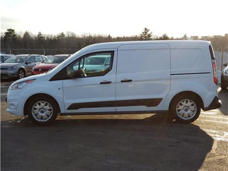 2017 Ford Transit Connect XLT (Stk: 10650) in Lower Sackville - Image 2 of 18