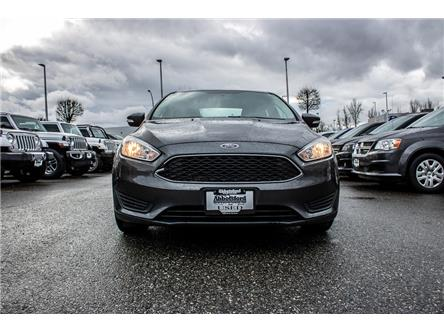 2015 Ford Focus SE (Stk: AG0974) in Abbotsford - Image 2 of 21