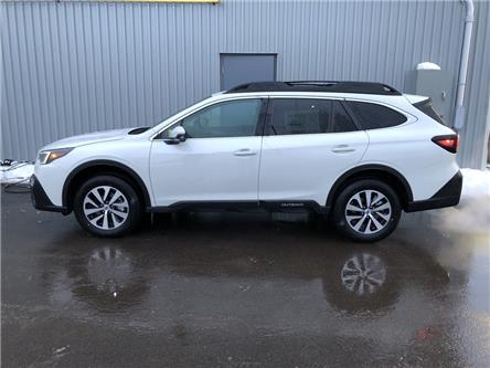 2020 Subaru Outback Touring (Stk: SUB2275) in Charlottetown - Image 2 of 3