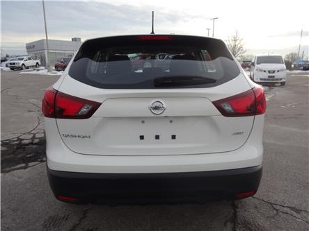 2019 Nissan Qashqai S (Stk: KW329329) in Bowmanville - Image 2 of 39